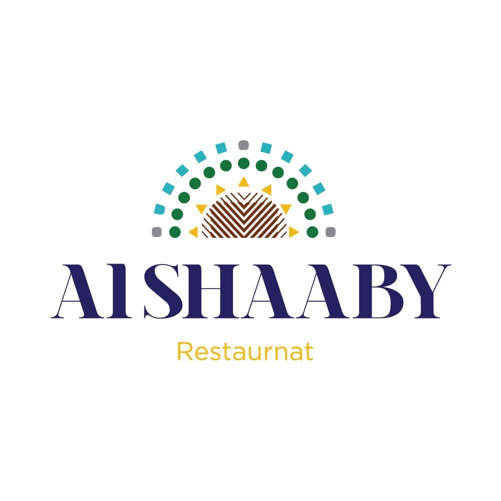 Alshaaby Restaurant