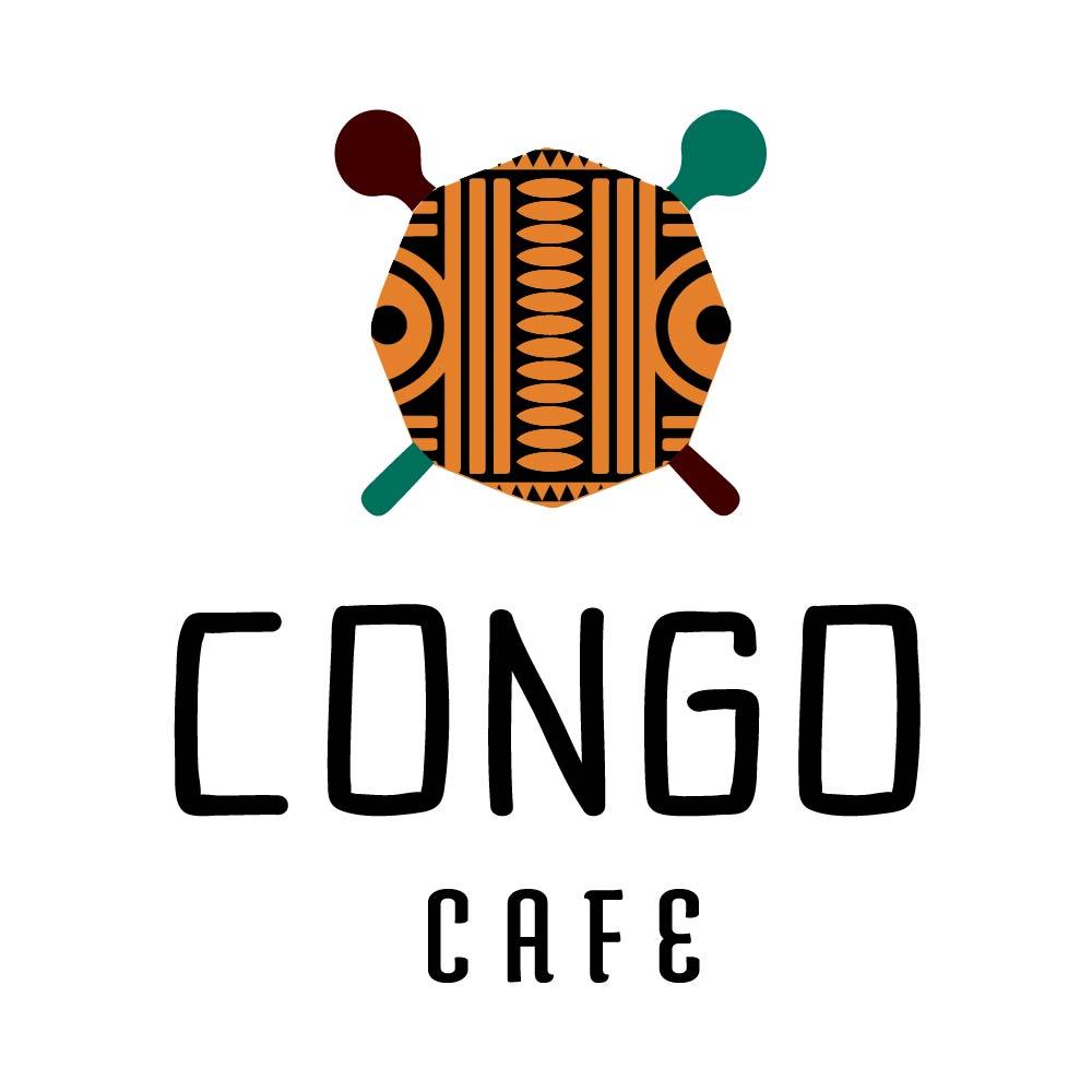 Congo Cafe